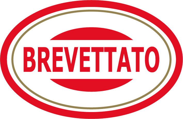 brevetto magic cooker