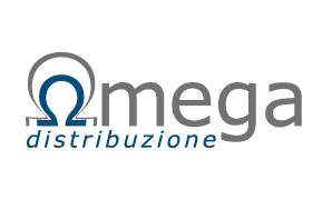 Omega Distribuzione | Friggitrici Treviso